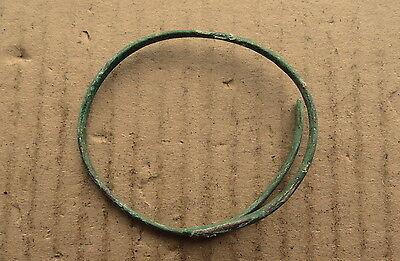 Fine Viking Bracelet 9-10th AD Kievan Rus 2