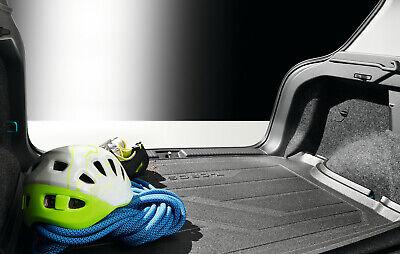 VW T-Roc 2GA061160 VariablerLadeboden Gepäckraumeinlage Kofferraumeinlage org