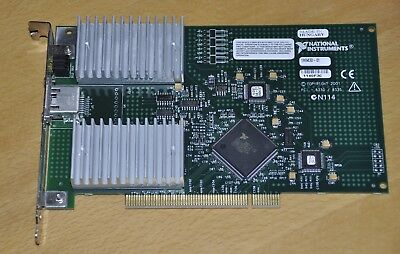 National Instruments NI PXI 1042 PXI8330,PXI6025E,PXI6534,PXIGPIB,PXI6527,PXI833