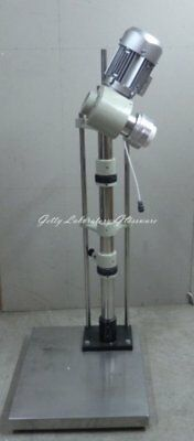 10L Rotary Evaporator Rotavap Rotovap for efficient & gentle removal of solvent 4