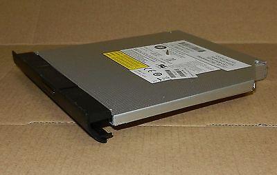 hp dvd a ds8a8sh_DRIVERS: HP DS8A8SH