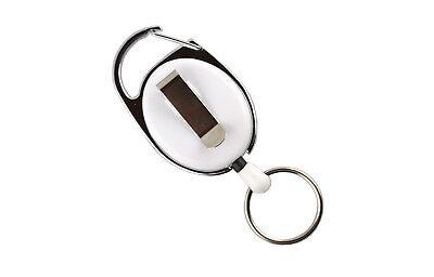 Schlüsseljojo Schlüsselhalter Schlüsselrolle Schlüsselanhänger Schlüsselkette 2