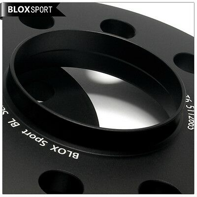 2pc 8mm 5x112 HubCentric Wheel Spacers 66.5 for Mercedes C180 C200 C300 w204 A45