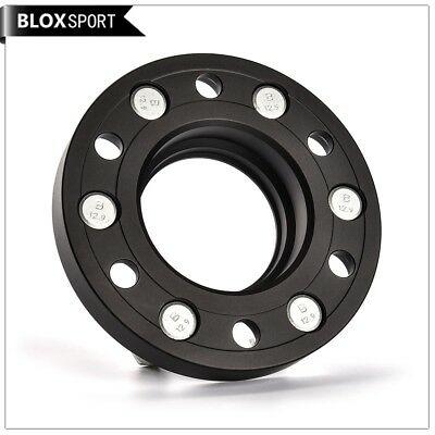 High quality Forged wheel spacer 6x139.7 CB93.1 for Ford Ranger T6 T7 2x50mm