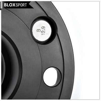 2pcs 20mm Safe Wheel Spacers 5x120 fit for Lexus LS460,LS600 2010-2019 ,CB60.1