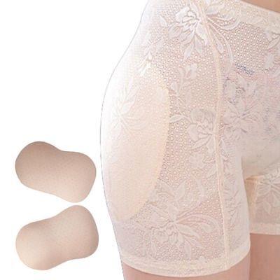 Butt and Hip Booster Underwear Shaping Enhancer Hip & Butt Booster Wear - CANADA 5