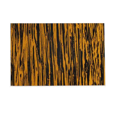 Guitar Bass Pickguard Blank Material Sheet Scratch Plate Custom 43*29cm 44Colors 9