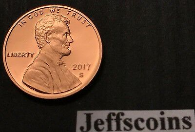 2019 W REVERSE Lincoln Shield Cent Proof New West Point Penny Union US Mint #2/3 8