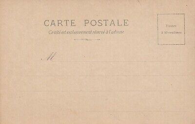 ***Original Postcard**Franz Joseph Bonaparte-Napoleon Ii.-Herzog Von Reichstadt 2