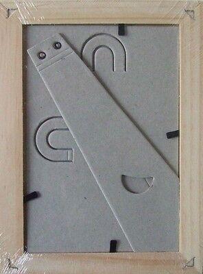 Ikea Albruna Pine Picture Art Frames 4 X 6 10x15cm 7 X 5
