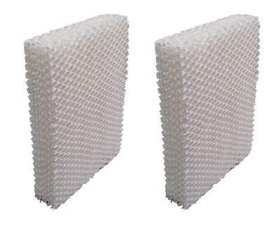 MD1-0001 Evap1 Evap2 6x Humidifier Filter for Vornado Evap3 MD1-0002
