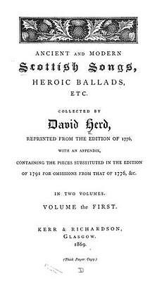 BAGPIPE SONGS & Music - 96 Old Books On Dvd - Scottish Pipe Tunes Scotland  Dance