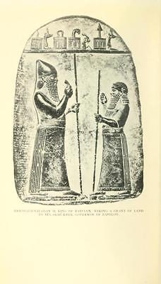 277 Ancient Mesopotamia Books On Dvd - Sumerians Civilisation Gods Archaeology 12