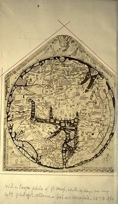 Ancient Maps & Map Making - 120 Rare Cartography Books On Dvd - World History 3