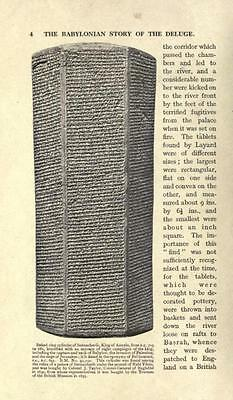 277 Ancient Near East Books On Dvd - Sumerian Babylonian History Gods Language 4