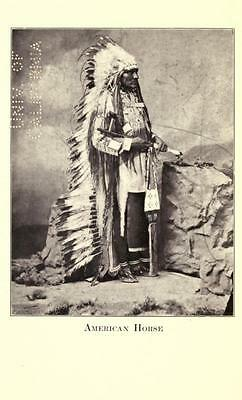 181 Old American Indian Books On Dvd - Legends Beliefs Myths Culture Tribes Art 2