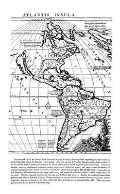 Ancient Maps & Map Making - 120 Rare Cartography Books On Dvd - World History 7