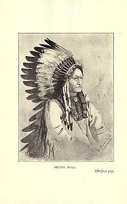 181 Old American Indian Books On Dvd - Legends Beliefs Myths Culture Tribes Art 11