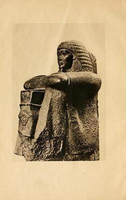 277 Ancient Mesopotamia Books On Dvd - Sumerians Civilisation Gods Archaeology 4