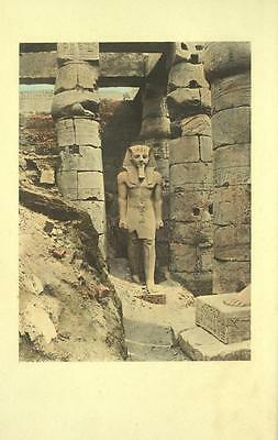 212 Ancient Egypt Books On Dvd - Egyptian Pyramids Tombs Sphinx Gods Pharaohs