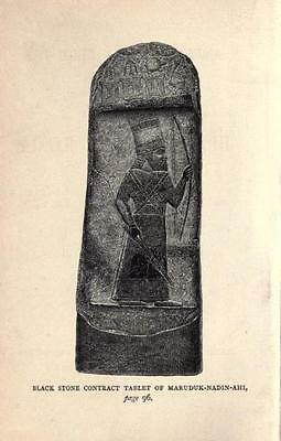 169 Rare Ancient Near East Books On Dvd- Sumerians Civilisation Gods Archaeology 7