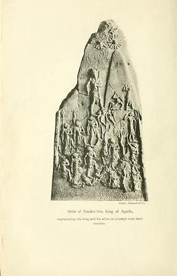 277 Ancient Near East Books On Dvd - Sumerian Babylonian History Gods Language 10