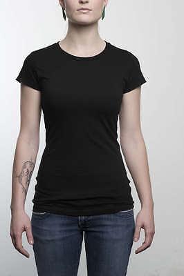 KIMI FOR PRESIDENT - F1 Formula 1 Kimi Raikkonen - Mens Womens Kids T-Shirt 3