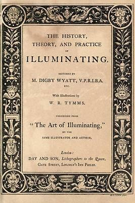 123 Rare Books On Dvd - Illuminated Manuscripts Illumination Medieval Art Artist 6