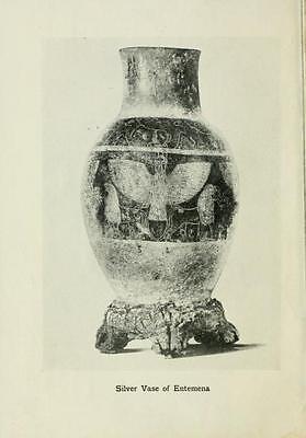169 Rare Ancient Near East Books On Dvd- Sumerians Civilisation Gods Archaeology 11