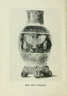 277 Ancient Mesopotamia Books On Dvd - Sumerians Civilisation Gods Archaeology 11