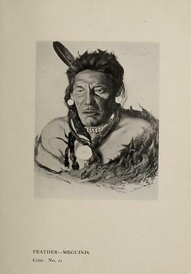 181 Old American Indian Books On Dvd - Legends Beliefs Myths Culture Tribes Art 7