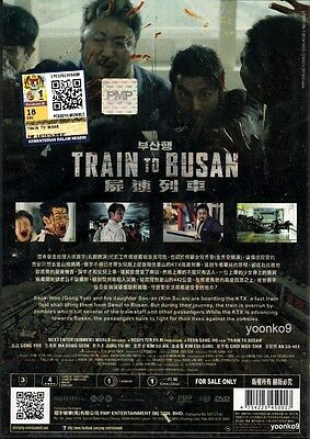 the train to busan eng sub