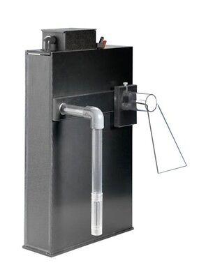 Deltec Außenabschäumer MCE600 für Aquarien bis 600L -Abschäumer HangOn