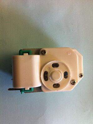 Whirlpool Samsung Lg  Defrost Timer 7 Hours Tmde706Sc Cs390D, C500D Cb400D 3