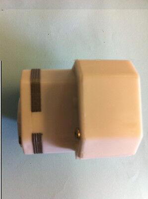 WESTINGOUSE  Fridge Defrost Timer RJ390M, RJ275M, RJ300M, RJ390M, RJ340P, RJ300 6