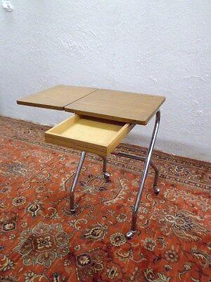 Bureau design Raquer formica 6