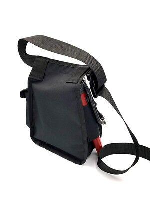 NEW Searcher Finds & Tool Bag - Metal Detecting - DETECNICKS LTD 3