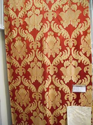 Stroheim And Romann Throw Pillows Silk Lampas Design Aqua