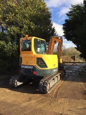 KENT AND EAST Sussex Mini digger dumper hire From 0 8 To 13 Ton Self Drive