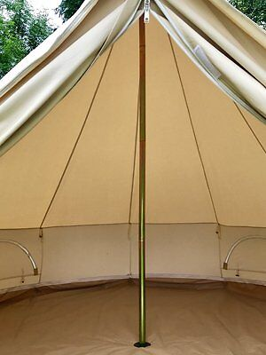 Sandstone Bell Tent Boutique Cing & Bell Tent Boutique - Best Tent 2018