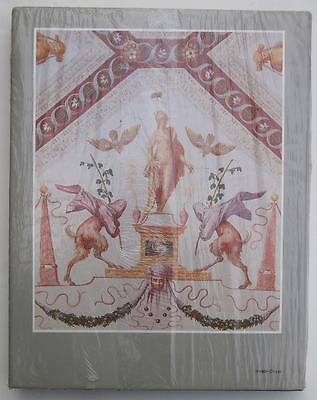 Villas Of The Veneto Peter Lauritzen Italy Book Italian Architecture Interiors + 5