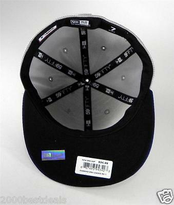 new style f1313 67c73 ... New Era 59Fifty MLB Cap Los Angeles Dodgers Diamond Era BP Road Fitted  Hat 4