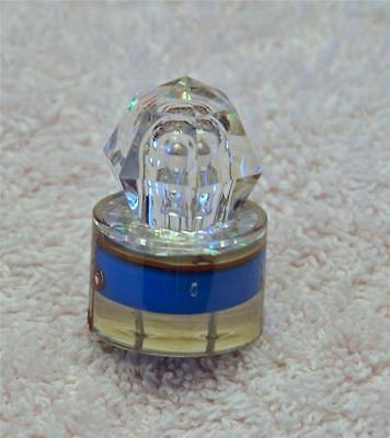Deep Drop Swordfish USA Ship SET OF 4 Diamond LED PURPLE UV Fishing lights