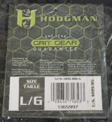Hodgman Aesis HyperDRY Down Puff Jacket