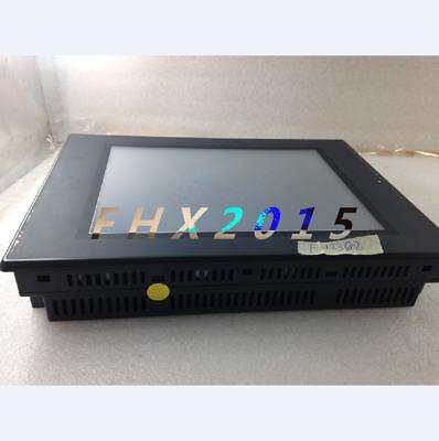 Keyence touchscreen VT2-10SB in good condition 2