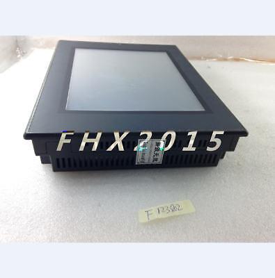 Keyence touchscreen VT2-10SB in good condition 3