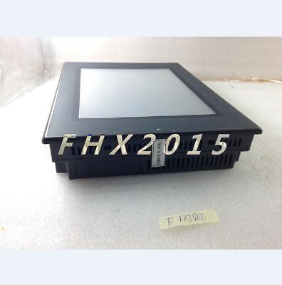 Keyence touchscreen VT2-10SB in good condition 5