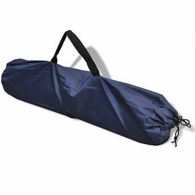 Cabina Doccia Da Campeggio.Tenda Pop Up Da Campeggio Viaggio Spiaggia Cabina Armadio Doccia Blu Verde