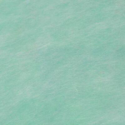 vidaXL Conejera con Doble Piso Madera de Abeto Acabado Pintura Jaula Mascotas 2