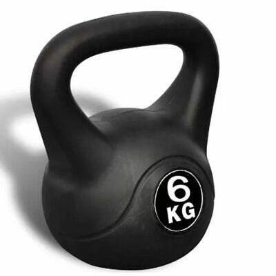 290436 kettlebell 6kg 8kg 10kg 12kg 16 kg 20kg 3